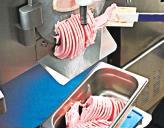 dondurma makinesi profesyonel dondurma üretimi