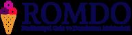 Logo romdo yeni pembeli (1)