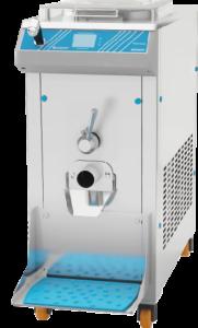 krema pişirme ve soğutma makinesi mix30cp