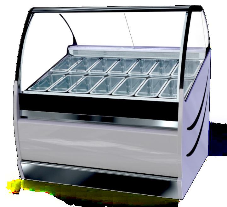 18li dondurma dolabı